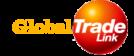 Global Trade Link